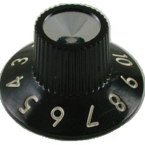 P-K314