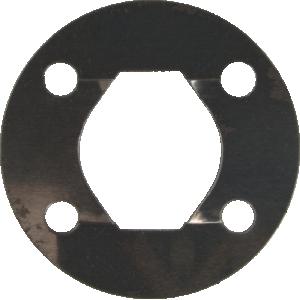 Indicator Light Clip - Marshall