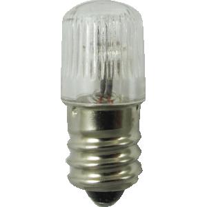 Dial Lamp - NE45