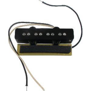 Pickup - Fender Jazz Bass, Bridge