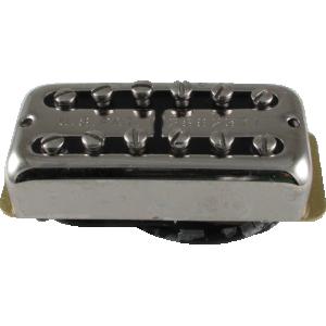 Pickup, Gretsch Filtertron neck, nickel