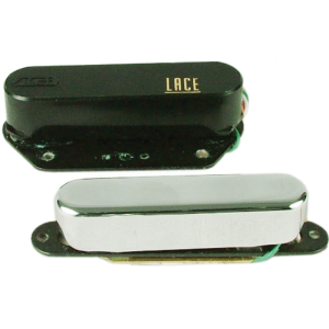 Pickup, Lace Telecaster (2 pieces)
