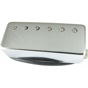 Pickup - Porter, Hand Wound, Mini Humbucker, Bridge