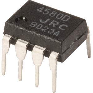 P-Q4580D