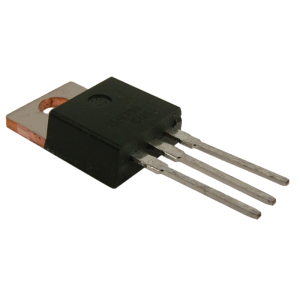 Transistor - MJE15032, Complementary Silicon Power, TO-220AB Case