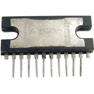 Integrated Circuit - Fender®, Power Amp PC1188H