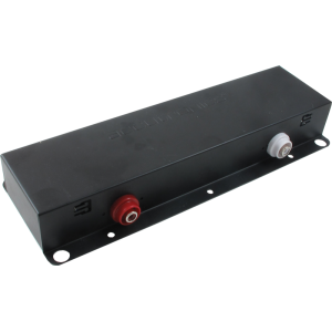 Reverb Tank - Accutronics, 1BB2D1B