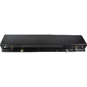 P-RTAD-4BB3C1B