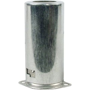 Tube Shield - High Quality, Fits P-ST9-700 with Spring