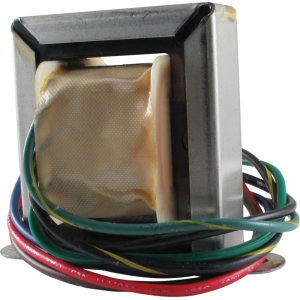 Transformer - Hammond, Audio Interstage, 15K PRI, 33.8/135K S