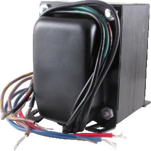 Transformer - Hammond, Tube Output, Push-Pull, 15W 5kΩ