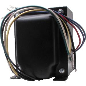 Transformer - Hammond, Output, Single-Ended, 30 W, 160ma DC
