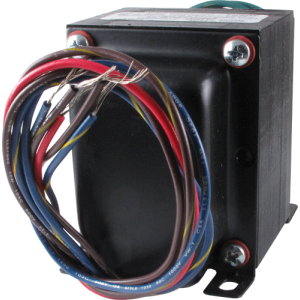 Transformer - Hammond, Power, 300-0-300 V, 200 mA