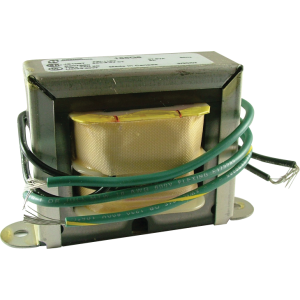 Transformer - Hammond, Filament, 5 VCT, 3 A, Open Style