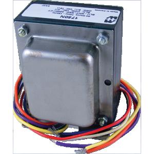Transformer - Hammond, Output for Marshall, 50W 3.2kΩ