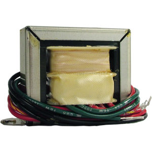 Transformer - Hammond, Plate & Filament or Bias, 250V@45mA