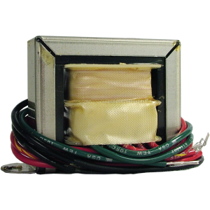 Transformer - Hammond, Plate & Filament or Bias, 250V@130mA
