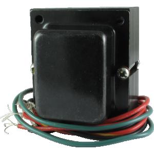 Transformer - Hammond, Power, 190-0-190 V, 71 mA