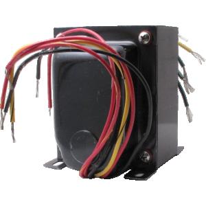 Transformer - Hammond, Power, 275-0-275 V, 230 mA