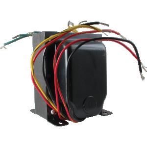 Transformer - Hammond, Power, 300-0-300 V, 287 mA