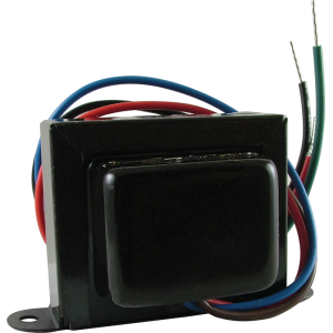Transformer - Fender® Replacement, Output, 12 W, 8 Ohm