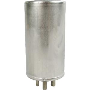 Vibrator - 6 Volt, 4 Pin, Positive Ground