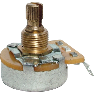 R-V250K-SP-NL