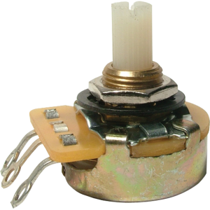 R-VCXA