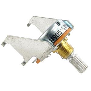 R-VPV-1MA-B