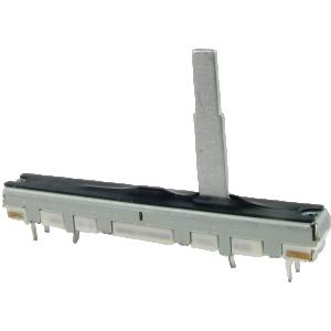 R-VPV-50KL-45