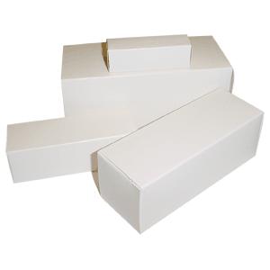 Tube Box, Fits 6L6GC, Thin EL34