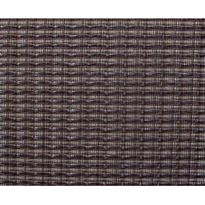 "Grill Cloth, Oxblood/Tan 34"" Wide"