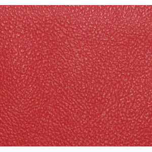 "Tolex - Red, Bronco/Levant, 54"" Wide"