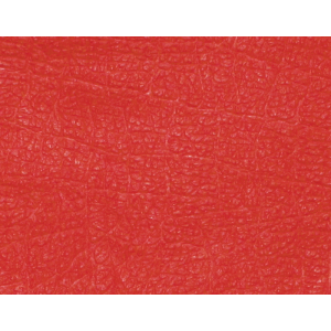 "Tolex - Marshall, Red Elephant, 53.5"" Wide"