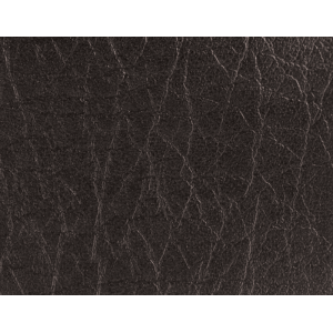 "Tolex - Black Taurus, 54"" Wide"