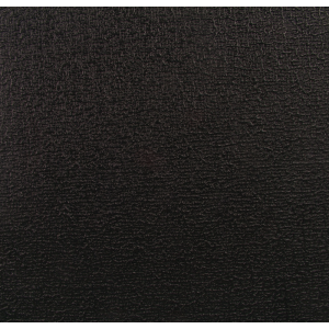 "Tolex - Black Nubtex, 54"" Wide"