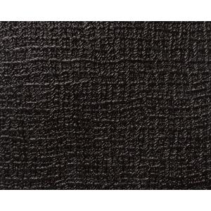 "Tolex - Black Panama, Vox/Hiwatt Style, 54"" Wide"