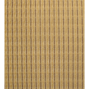 """Grill Cloth, Tan/Brown, Wheat, Fender® Style, 34"""" Wide"""