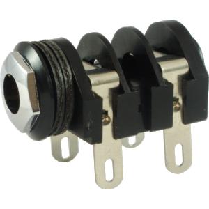 S-H901