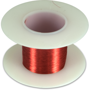 Wire - Magnet, 42 AWG