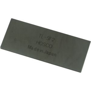 Saddle File - for Acoustic Guitar Saddle Slots