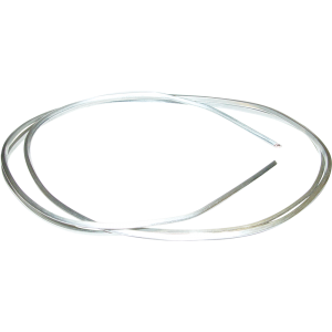 "Wire - Square Bus, .064"" Diameter, per 10 ft"