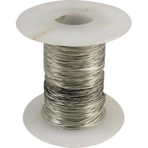 Wire - Bus, 100' Spool