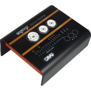 Valve Tester - Orange, VT-1000