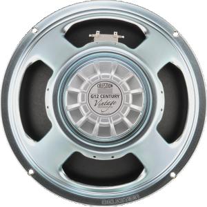 "Speaker - Celestion, 12"", G12 Century Vintage, 60 watts, 16 ohm"