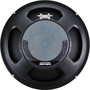 "Speaker - Celestion, 12"", K12H-100TC, 100 watts"