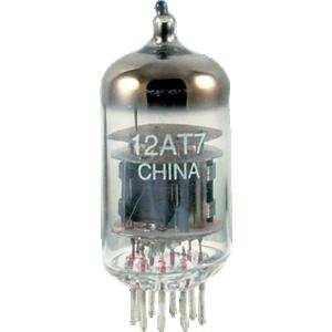 T-12AT7-CHINA