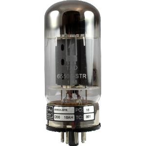 T-6550A-STR-TAD-X