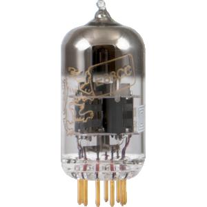 T-6922-GOLD-GEN