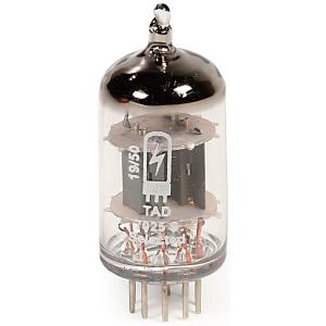 Vacuum Tube - 7025 S, Tube Amp Doctor, Premium Selected